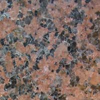 Image result for Igneous Rocks