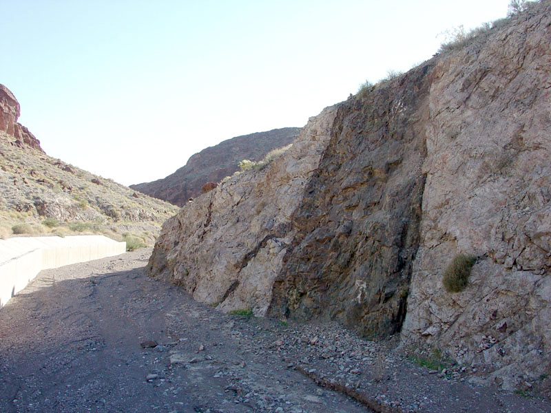 dating geological formations