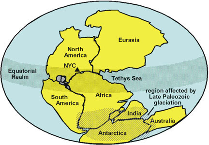 Gotbooksmiracostaoceans geographers noted that the continents fit together like a jig saw puzzle gumiabroncs Images